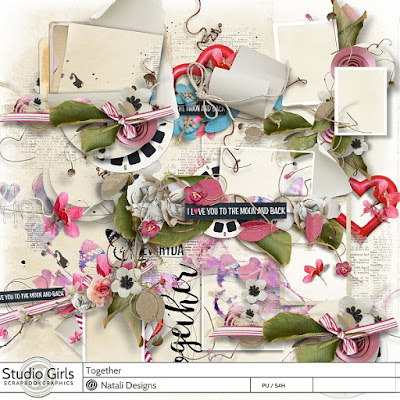 http://shop.scrapbookgraphics.com/together-clusters.html