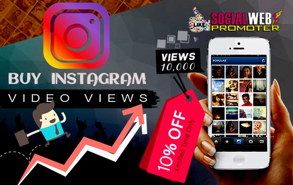 buy-online-instagram-video-views