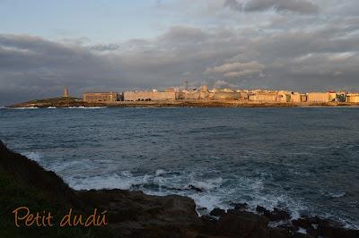 Encuentro Terra Meiga en A Coruña Petitdudu