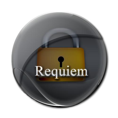 Requiem Resurrection – iTunes & iBooks Fairplay DRM Removal