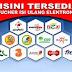 Begini Kiat Sukses Jualan Pulsa Ala Tristar Multimedia