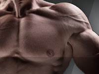 Deltoid Muscle 6 Strategies For Your Home Looks Fantastic