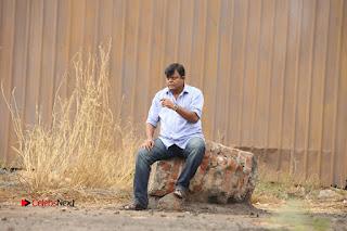 Vikram Prabhu Manjima Mohan Starring Sathriyan Tamil Movie Stills  0020.jpg