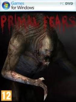Primal Fears PC Full [Español – 600MB] [MEGA]