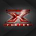 X Factor : Ecco I Nuovi Giudici