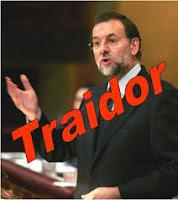 Rebelión en Cataluña
