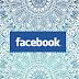 Mark Zuckerberg, el logo de Facebook y su historia