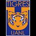 Daftar Skuad Pemain Tigres UANL 2017/2018