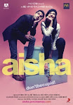 Tình Yêu Của Aisha - Aisha