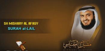 Surah Al Lail termasuk dalam golongan surat Surat | Surah Al Lail Arab, Latin dan Terjemahannya