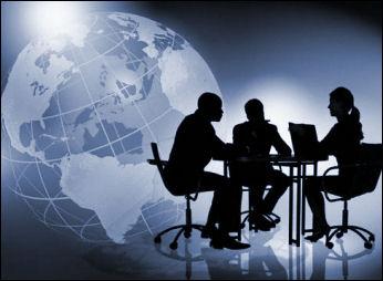 Usando una oficina virtual oficinas virtuales de for Oficina virtual medio rural