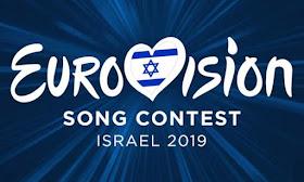 Eurovision 2019: Στην τελική ευθεία για την επιλογή του τραγουδιού (φωτο)