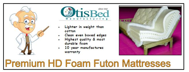 Dr Futonberg S Product Recommendations Futons Sofa Beds Best