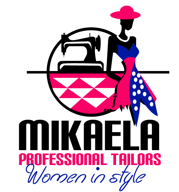 MIKAELA THE TAILOR 0767 682 888