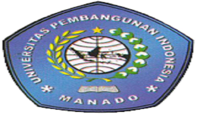 PENERIMAAN MAHASISWA BARU (UNPI) UNIVERSITAS PEMBANGUNAN INDONESIA