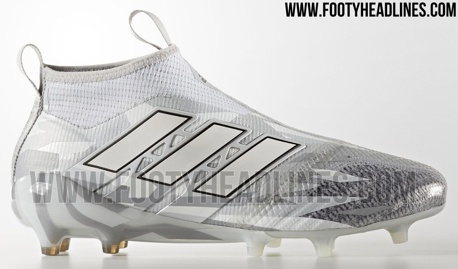 adidas camouflage football boots