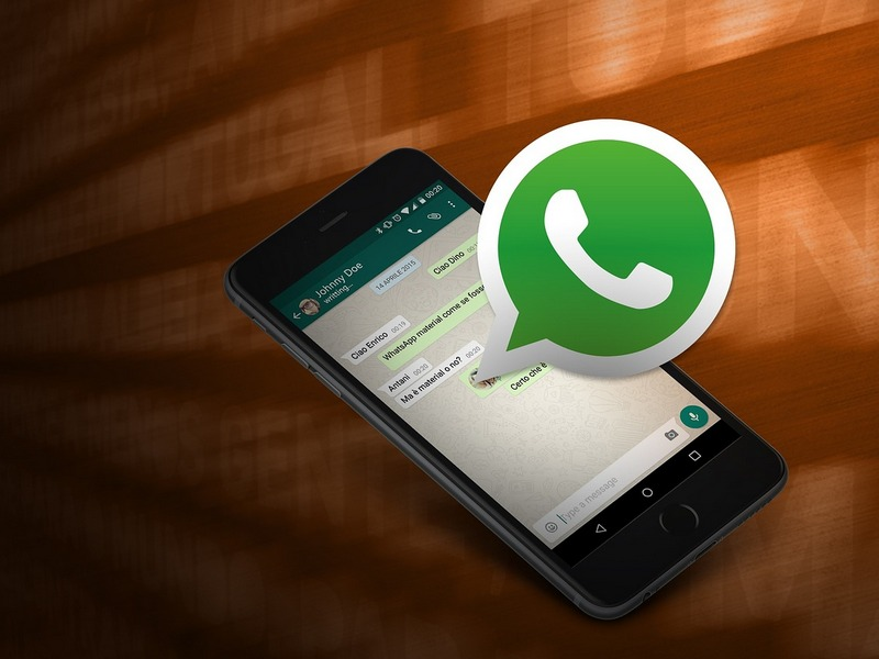 whatsapp apk calling app for android smart mobile or tablet nepali tricks