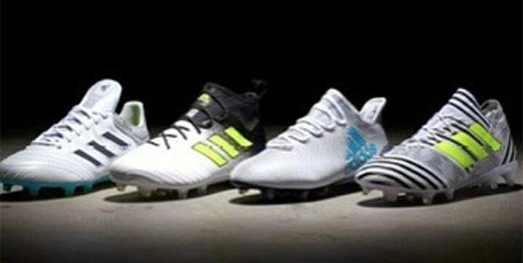 the latest 387ce 2a64b ... Adidas Dust Storm Pack ProDirect Soccer - adidas Dust Storm Football  Boot Collectio Adidas Ace 17 Dust Storm Adidas X ...