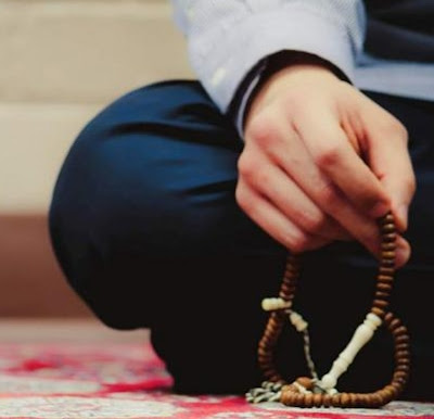 7 Sunnah Nabi yang diamalkan setiap Hari