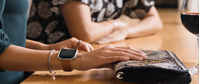 How to Manage Silent Alarms on Fitbit Blaze