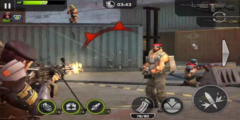 cover-fire-mod-apk-free