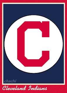Series Preview – Indians at Phillies: April 29th to May 1st