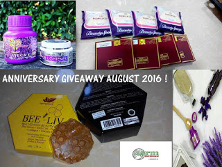 http://thesecretsofleonerz.blogspot.my/2016/08/august-anniversary-giveaway.html