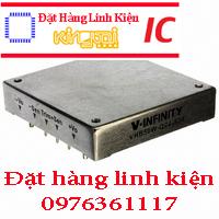 Nguồn 15V VHB50W-Q24-S15