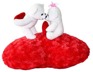 http://www.amazon.in/Amardeep-Co-Teddies-Heart-40cm/dp/B018QT3O1S?ie=UTF8&camp=3638&creative=24630&creativeASIN=B018QT3O1S&linkCode=as2&linkId=c05309668729723c3ec5ee8bf58a11e1&redirect=true&ref_=as_li_tl&tag=emnreff786-21