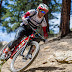 LAS ENDURO WORLD SERIES SE TIÑEN DE LUTO EN Crested Butte, Colorado (Usa)