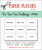 http://thepaperplayers.blogspot.com.au/2018/04/pp391-tic-tac-toe-challenge-from-joanne.html