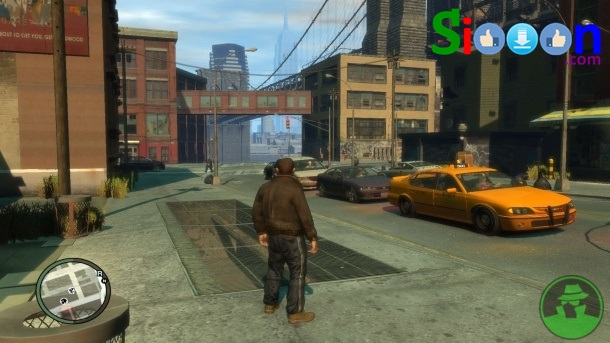 Grand Theft Auto IV (GTA IV), Game Grand Theft Auto IV (GTA IV), Spesification Game Grand Theft Auto IV (GTA IV), Information Game Grand Theft Auto IV (GTA IV), Game Grand Theft Auto IV (GTA IV) Detail, Information About Game Grand Theft Auto IV (GTA IV), Free Game Grand Theft Auto IV (GTA IV), Free Upload Game Grand Theft Auto IV (GTA IV), Free Download Game Grand Theft Auto IV (GTA IV) Easy Download, Download Game Grand Theft Auto IV (GTA IV) No Hoax, Free Download Game Grand Theft Auto IV (GTA IV) Full Version, Free Download Game Grand Theft Auto IV (GTA IV) for PC Computer or Laptop, The Easy way to Get Free Game Grand Theft Auto IV (GTA IV) Full Version, Easy Way to Have a Game Grand Theft Auto IV (GTA IV), Game Grand Theft Auto IV (GTA IV) for Computer PC Laptop, Game Grand Theft Auto IV (GTA IV) Lengkap, Plot Game Grand Theft Auto IV (GTA IV), Deksripsi Game Grand Theft Auto IV (GTA IV) for Computer atau Laptop, Gratis Game Grand Theft Auto IV (GTA IV) for Computer Laptop Easy to Download and Easy on Install, How to Install Grand Theft Auto IV (GTA IV) di Computer atau Laptop, How to Install Game Grand Theft Auto IV (GTA IV) di Computer atau Laptop, Download Game Grand Theft Auto IV (GTA IV) for di Computer atau Laptop Full Speed, Game Grand Theft Auto IV (GTA IV) Work No Crash in Computer or Laptop, Download Game Grand Theft Auto IV (GTA IV) Full Crack, Game Grand Theft Auto IV (GTA IV) Full Crack, Free Download Game Grand Theft Auto IV (GTA IV) Full Crack, Crack Game Grand Theft Auto IV (GTA IV), Game Grand Theft Auto IV (GTA IV) plus Crack Full, How to Download and How to Install Game Grand Theft Auto IV (GTA IV) Full Version for Computer or Laptop, Specs Game PC Grand Theft Auto IV (GTA IV), Computer or Laptops for Play Game Grand Theft Auto IV (GTA IV), Full Specification Game Grand Theft Auto IV (GTA IV), Specification Information for Playing Grand Theft Auto IV (GTA IV), Free Download Games Grand Theft Auto IV (GTA IV) Full Version Latest Update, Free Download Game PC Grand Theft Auto IV (GTA IV) Single Link Google Drive Mega Uptobox Mediafire Zippyshare, Download Game Grand Theft Auto IV (GTA IV) PC Laptops Full Activation Full Version, Free Download Game Grand Theft Auto IV (GTA IV) Full Crack