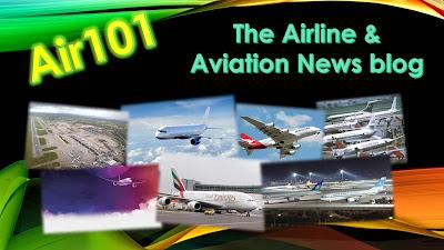 Air 101