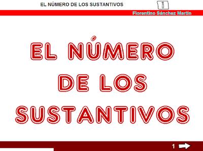 https://cplosangeles.educarex.es/web/tercer_curso/lengua_3/numero_sustantivos_3/numero_sustantivos_3.html