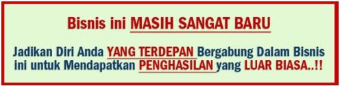 Bumss Bandung,Bumss Jakarta WA 0857 1219 4466