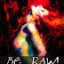 VITAL WOMEN - BE RAW! BE WILD!