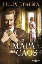 http://lecturasmaite.blogspot.com.es/2014/10/novedades-octubre-el-mapa-del-caos-de.html