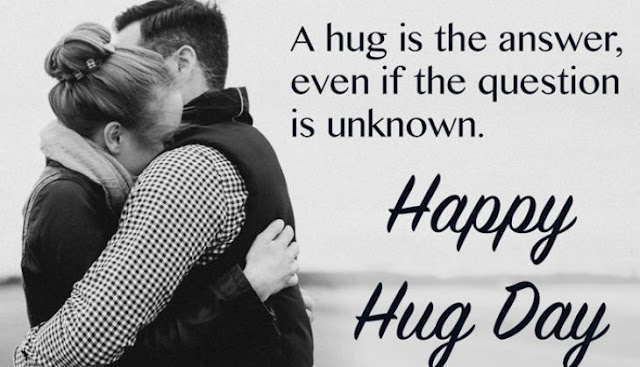 hug day whatsapp status video,hug day wishes,hug day,happy hug day,hug day status,hug day whatsapp status,hug day whatsapp video,hug day 2019,hug day song,hug day greetings,hug day video,happy hug day whatsapp status,happy hug day 2019,happy hug day wishes,hug day status video,valentine day status,hug day status for girlfriend,hug day gift,hug day quotes,hug day sms,happy hug day images