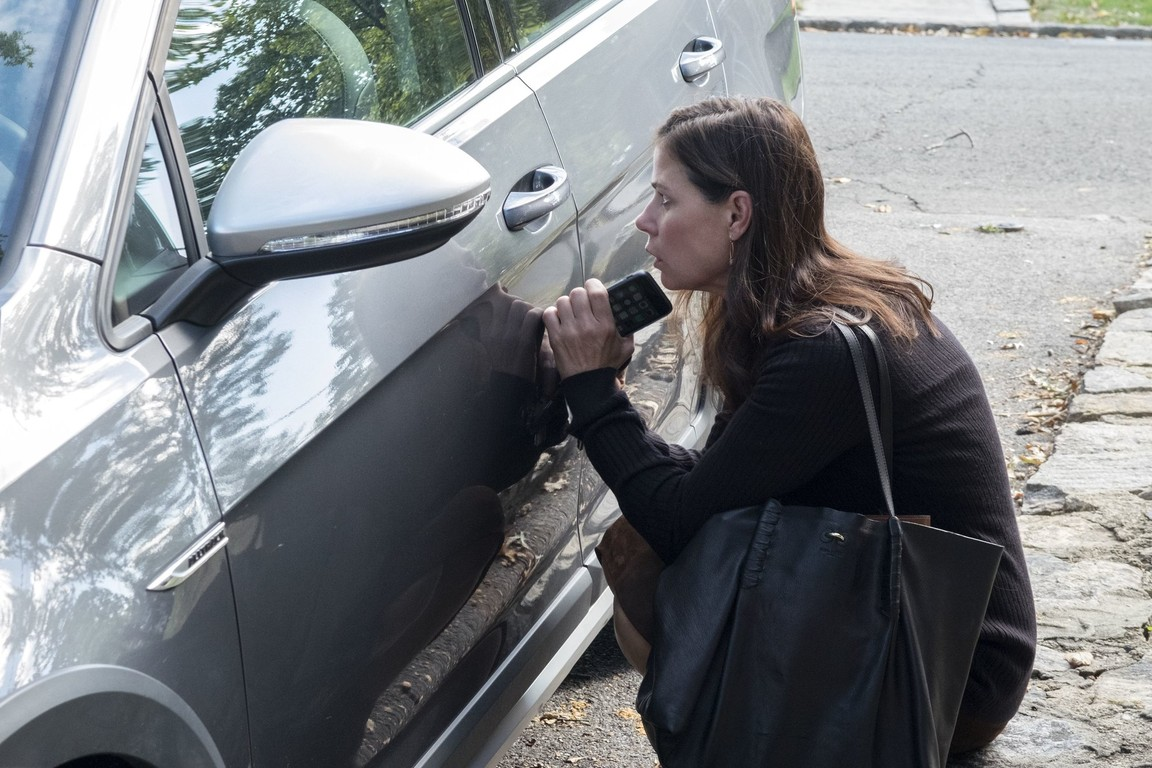 The Affair - Season 3 Episode 06