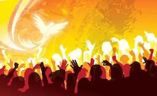 Desde que a experiência do falar em outras línguas, de modo sobrenatural, começou a ser fenômeno comum em alguns grupos cristãos tradicionais, tem havido muita reação por parte dos conservadores, que não aceitam como algo normal para a atualidade, fazendo com que este assunto seja um dos mais controversos no seio da cristandade evangélica, apesar de ler nas Escrituras Sagradas que isso era algo experimentado na Igreja Primitiva.