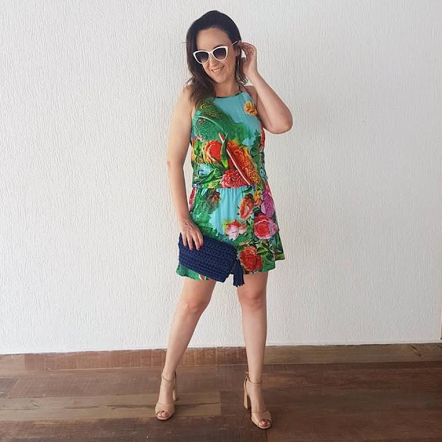 blog camila andrade, blog de dicas de moda, o melhor blog de dicas de moda, vestido estampado, estampa verão 2018