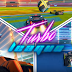 Tải Game Đua Xe Bóng Đá Turbo League Cho Android