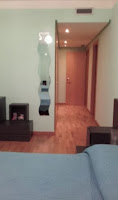 piso en venta paseo de la universidad castellon habitacion1
