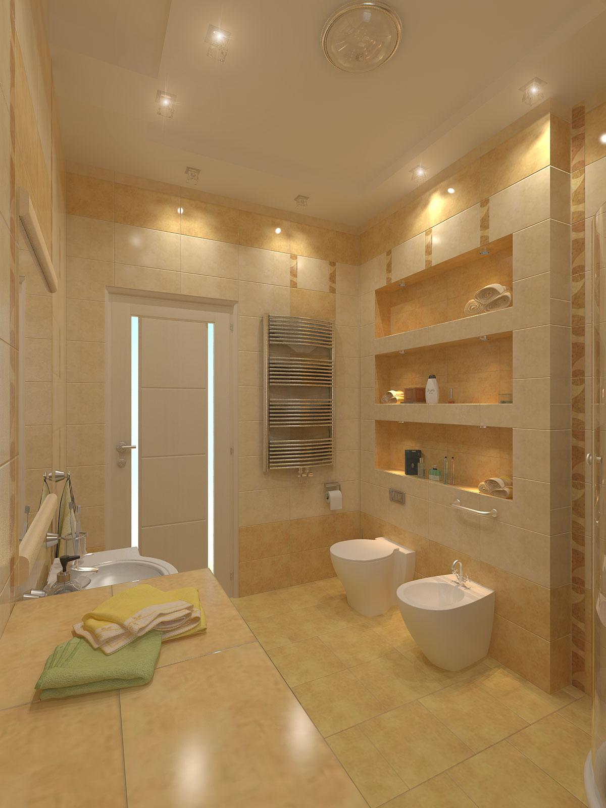 Gambar Rumah Minimalis Dan Ruangannya