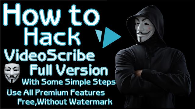 sparkol videoscribe free download full version