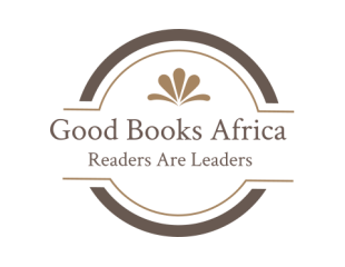 Good Books Africa