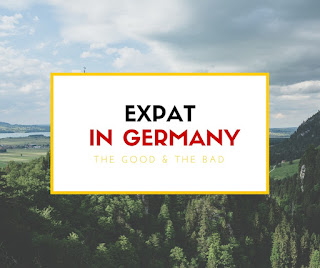 http://www.thepiripirilexicon.com/2016/02/expat-in-germany-good-and-bad.html