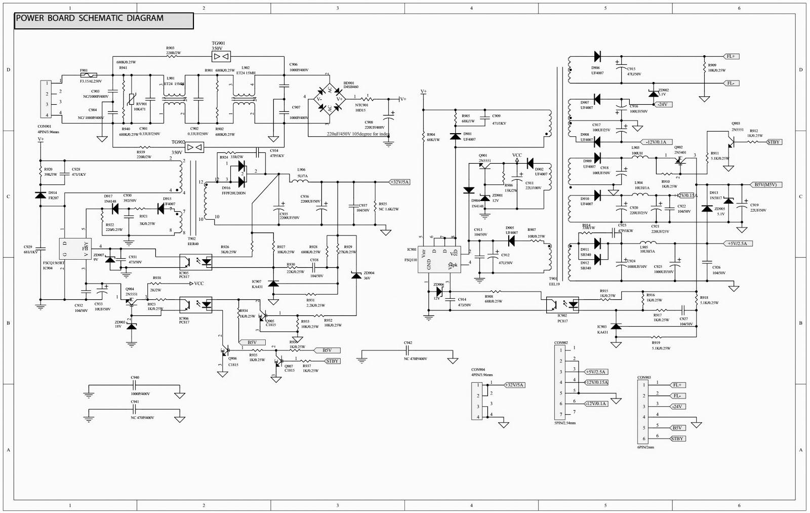 Elektrischer Schaltplan Eines Hauses - greenwashing.us - Home Design ...