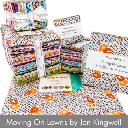 http://www.fatquartershop.com/moda-fabric/moving-on-lawns-jen-kingwell-moda-fabrics