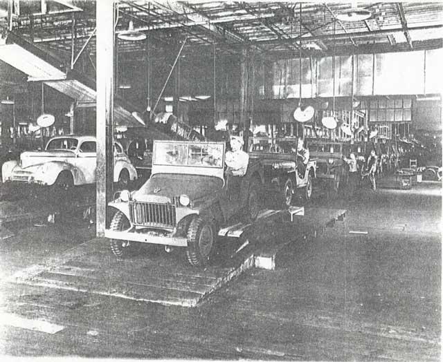 Willys Jeep 10 January 1942 worldwartwo.filminspector.com